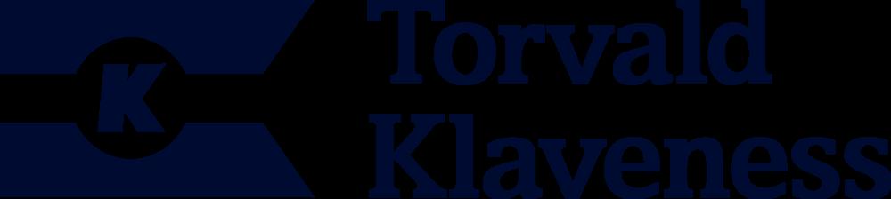 T_Klaveness_logo_horizontal
