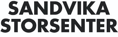 logo-sandvika-storsenter-205x50-2015